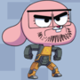 The Amazing Game of Gumball