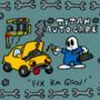 Titan Auto Care