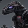 Halo: Chur'R-Tet's Privateers design
