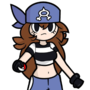 Team Aqua Shgurr