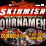 Skirmish Tournament 2020