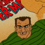 ASM Rogues Sandman
