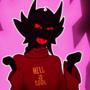 Triple Hell Iawn