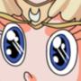 Sailor Moon RedrawW