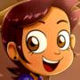 Luz -Profile-