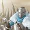 AceAken - The Wayfarer