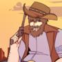 Cowboy Commission