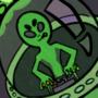 Alien Complements