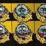 Emotions by WackWacko