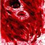 Lipgloss Lady by Nao-Haruki