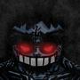 Yakuza Boss by WackWacko