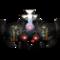 C14 Alien Spaceship