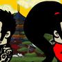Samurai (Game Concept)