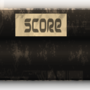 Score Indicator