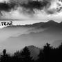black tear background1 by shadowtazz