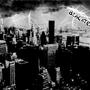black tear background2 by shadowtazz