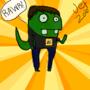 Fulpasaur