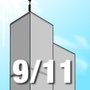 9/11 by Jd314159