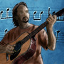 The Musician by ArticWolf811