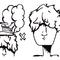 SJHI (Stop Jovos Hair Ironing)