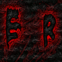 Ronster's Forum Sig