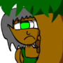 Cyclops Jungle Man