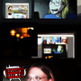 SDA v3.0: Comic #26