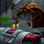 Centipede Human