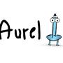 Aurel by bullygil