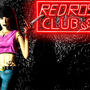red rose club by panosholmer