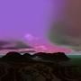 {BT} Vista 1 by BenjaminTibbetts