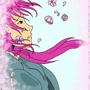 Sakura1 by peppypippy32