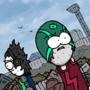 Captain Obnoxious, Part 2