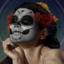Skulls (2015)