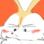 fox orb
