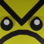 Angry Face NG