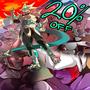 20% off Dragonball Sale