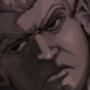 Doomguy Portrait