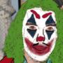 Zorman Joker