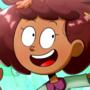 Anne -Profile-