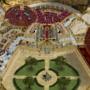 Schloss EG