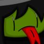 Snake Rukio