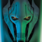 Star Wars - Comic Cover