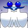 Introducing Gandargon