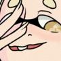 Pearl (Splatoon)