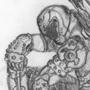 Slayer and Daisy