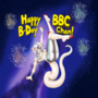 BBCbirthday