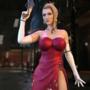 Scarlet - Final Fantasy