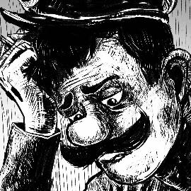 Clinical Luigi