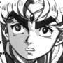 Sailor Moon Face Meme. NANI!!??!